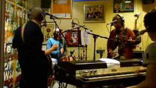moss for what it s worth buffalo springfield cover