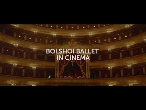 Билеты в театр — купить билеты на спектакли Москвы онлайн