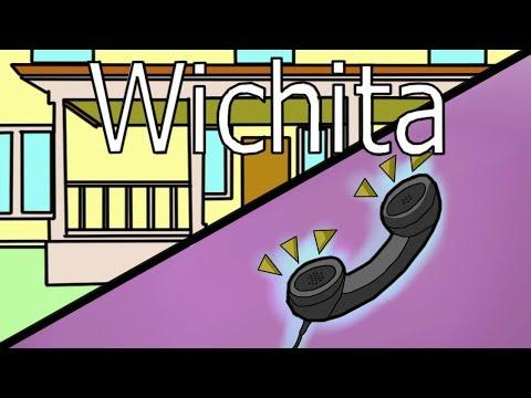 Rekieta Law Breakdown: Wichita Shooting