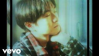 小沢健二の10thシングル。1995年11月8日発売。 Official Site:http://h...
