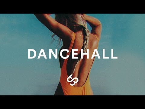 Best Of Dancehall Type Beat Mix 🌴🌴 Afrobeat Mix 2017