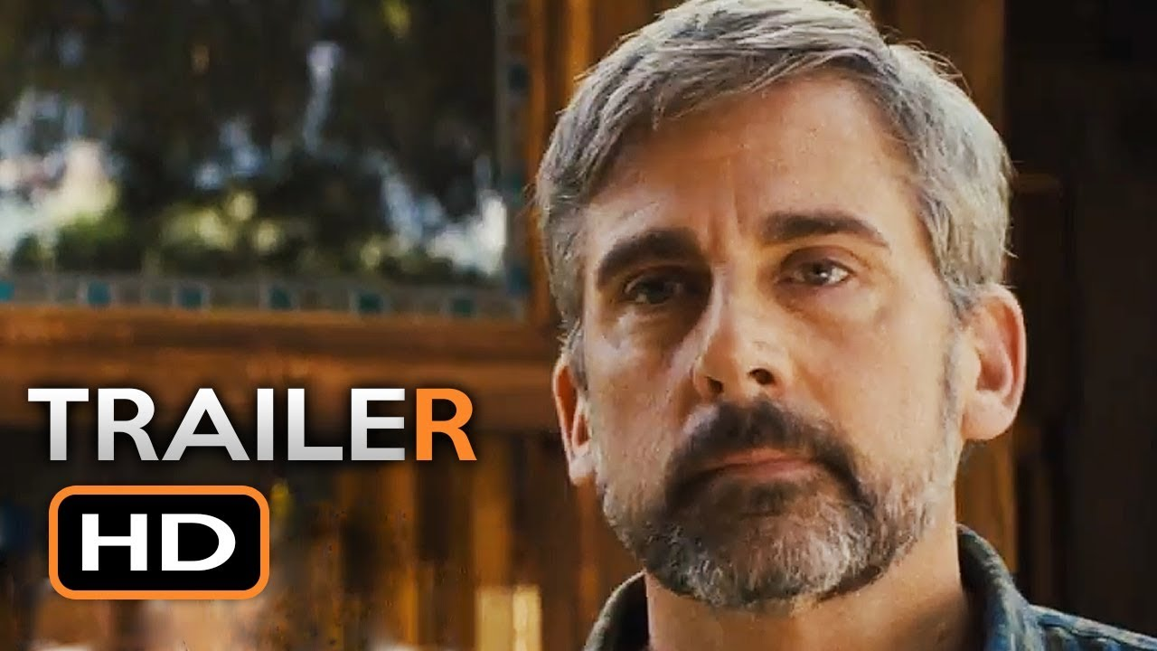 Beautiful Boy Official Trailer 2 2018 Steve Carell Timothee Chalamet Drama Movie Hd