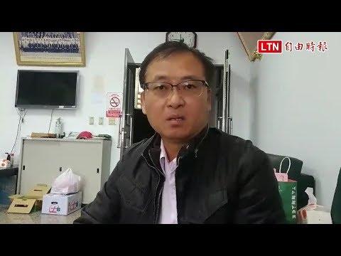 土庫農會支持農委會高麗菜登記新制 盼擴及�