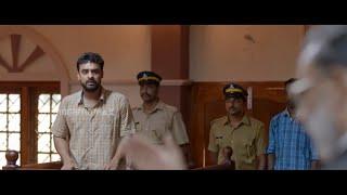 Ajayan's Trial Continues | Oru Kuprasidha Payyan | ManoramaMAX