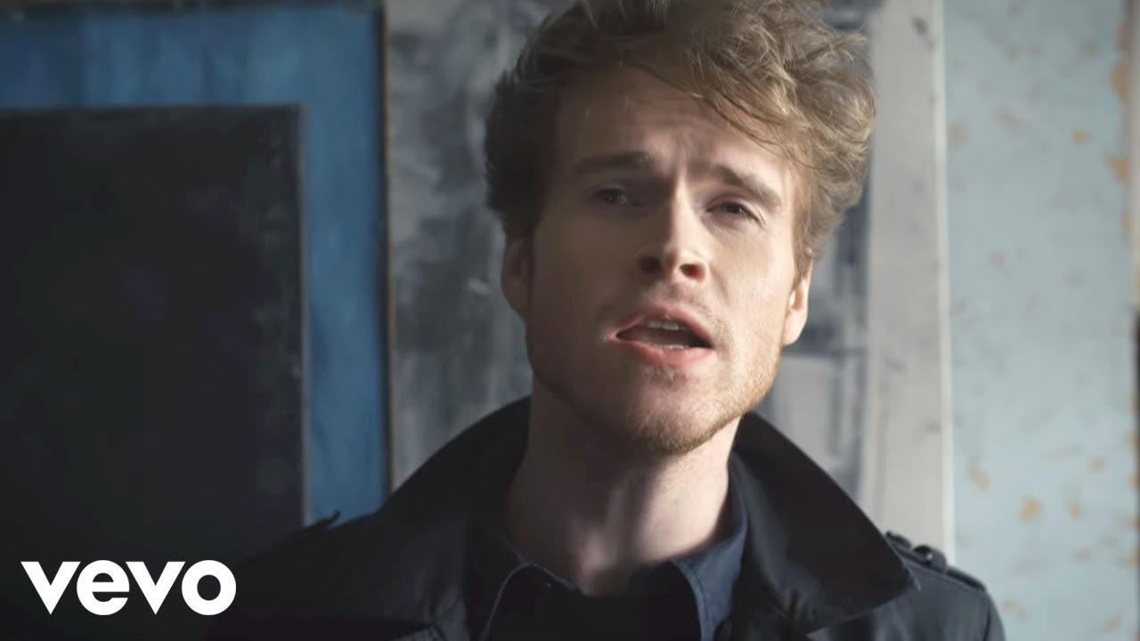 kodaline-love-like-this-kodalinevevo