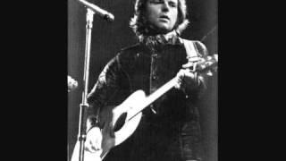 Van Morrison - Contemplation Rose