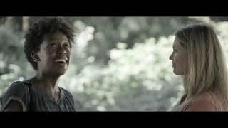 NEFESİNİ TUT  Yabancı Korku Filmi  Full HD 1080p İzle