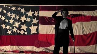 Lady Gaga - Americano (music video)