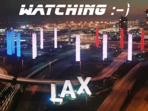 Susan Raye - L. A. International Airport + Lyrics