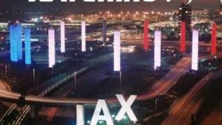 Susan Raye - L. A. International Airport + Lyrics Mp3