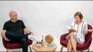 Market Shift פרק 7 - מהלכי שיווק   Episode 7 - Marketing Moves