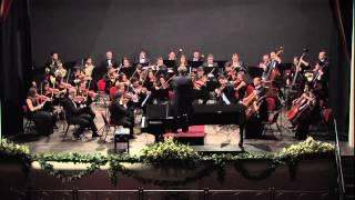 L.v.Beethoven: Egmont Overture op. 84
