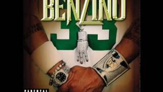 Watch Benzino The Jump Up feat Raekwon Cormega And Superb video