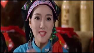 phim lẻ hay 2017-phim hành động hay nhat 2017 TRUY TIM BAO VAT