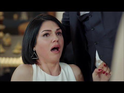 Pınar'dan özür dile!: Eve Dönüş 22....