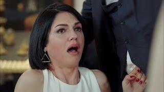 Pınar'dan özür dile!: Eve Dönüş 22. Bölüm (Final) - atv
