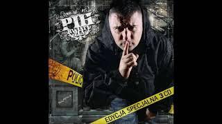 Pih - Im Mniej Wiesz, Tym Lepiej Śpisz feat. Chada, Lukasyno