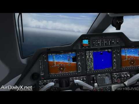 Aerosoft Bali / Genova!