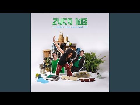 zuco 103 begrimed