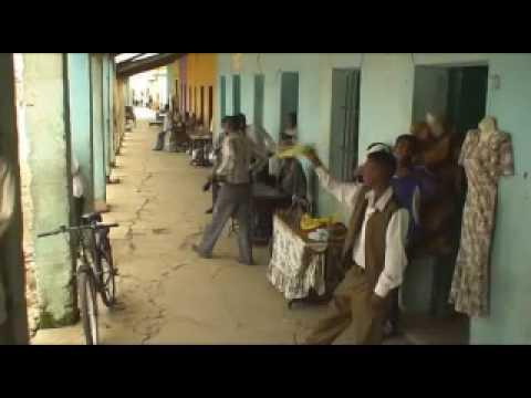 Ethiopia 2007 023 - Axum