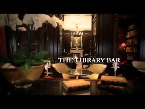 London hotels, best luxury hotels in london The Lanesborough Hotel London