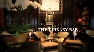 London hotels, best luxury hotels in london The Lanesborough Hotel London