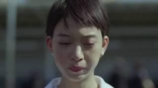 負けないON篇 商品情報 http://pocarisweat.jp/