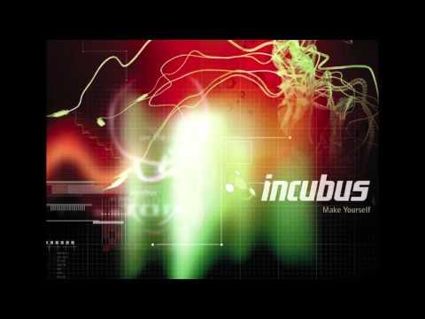 Incubus - Drive (HQ)