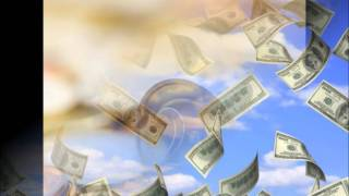 Repeat youtube video Attracting wealth HD ( very strong)  www.mindsettings.com