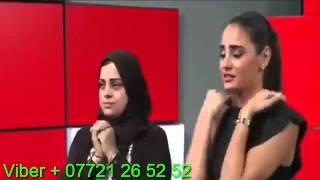 اغنية دار يا دار احمد السيسي