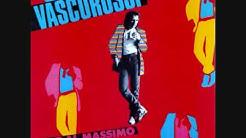 Vasco Rossi-Vado al massimo