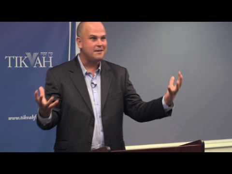 Zionism as the Liberation of Judaism: The Debate over the Soul of Secular Zionism
