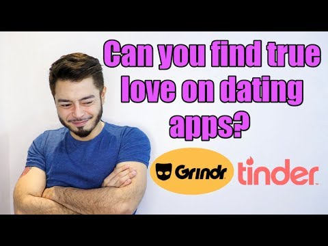 chances dating app