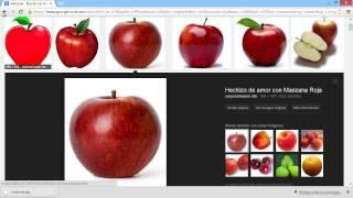 Windows 8 Tips Trucos Secretos  - 09 Carpetas por Defecto Imágenes, Música, Video, Documentos