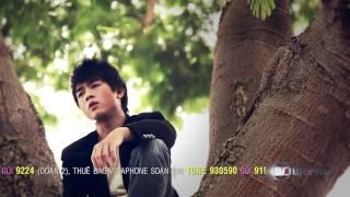 [Phi Trường] Sông có khúc người có lúc [Official Music Video] HQ