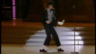 la canzone piu bella di Michael Jackson - Billie Jean
