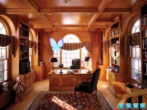 Wood Ceiling Design Ideas |Wood False Ceiling Designs For Living Room U0026  Bedroom |Home Designs
