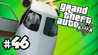 NOTORIOUS BUSINESS DEAL  - Grand Theft Auto 5 ONLINE Ep.46