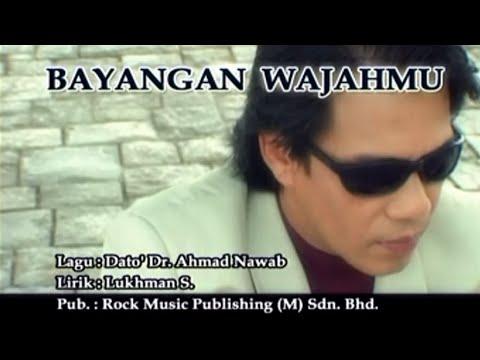 Shidee-Bayangan Wajahmu[Official MV]