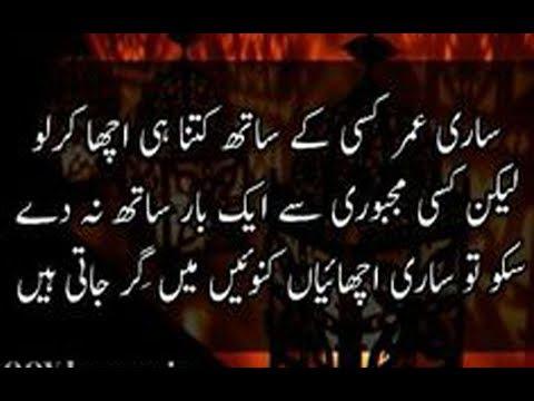 Most Heart Touching Collection of Golden Words|Best Urdu Quotes|Adeel Hassan|Ameezing Urdu Quotes|