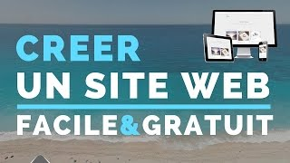 Comment créer un site web professionnel Wordpress - FACILE et GRATUIT!(Hostinger / Hébergeur gratuit PLUS BESOIN DE FILEZILLA, http://api.hostinger.fr/redir/8894798 Une fois votre compte créé CLIQUEZ SUR