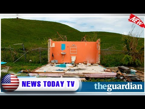 Global insurance plan aims to defuse potential climate damage 'bombshell'| NEWS TODAY TV