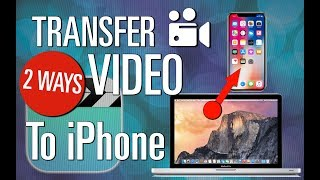 Try Dr.Fone Phone Manager Tool: http://bit.ly/36zjmua Dr.Fone Phone Manager makes iPhone transfer be.
