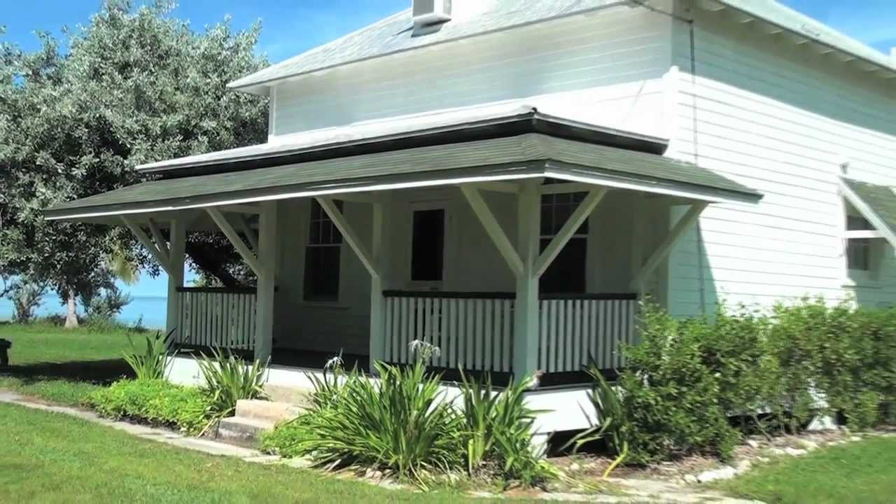pigeon key vacation rental a conch records keysvideodirectory
