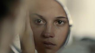 HOTELL Trailer | Festival 2013
