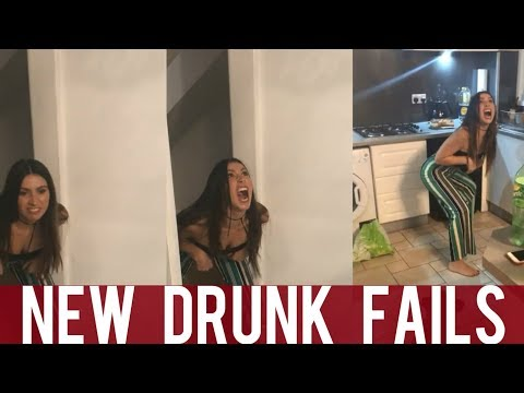 new-drunk-fails-||-best-of-2019!-||-new-big-funny-compilation!