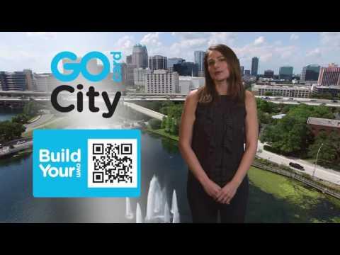 Orlando Pass - Build Your Own Orlando Tourist Pass