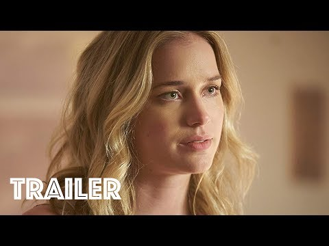 Countdown (2019) –  Trailer #1 – Movie Trailers