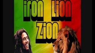Ky Mani Marley - Ska ba dar