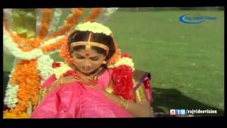 Ithalodu Ithal Serum Neram  -Mannukkul vairam  HD 6 xvid